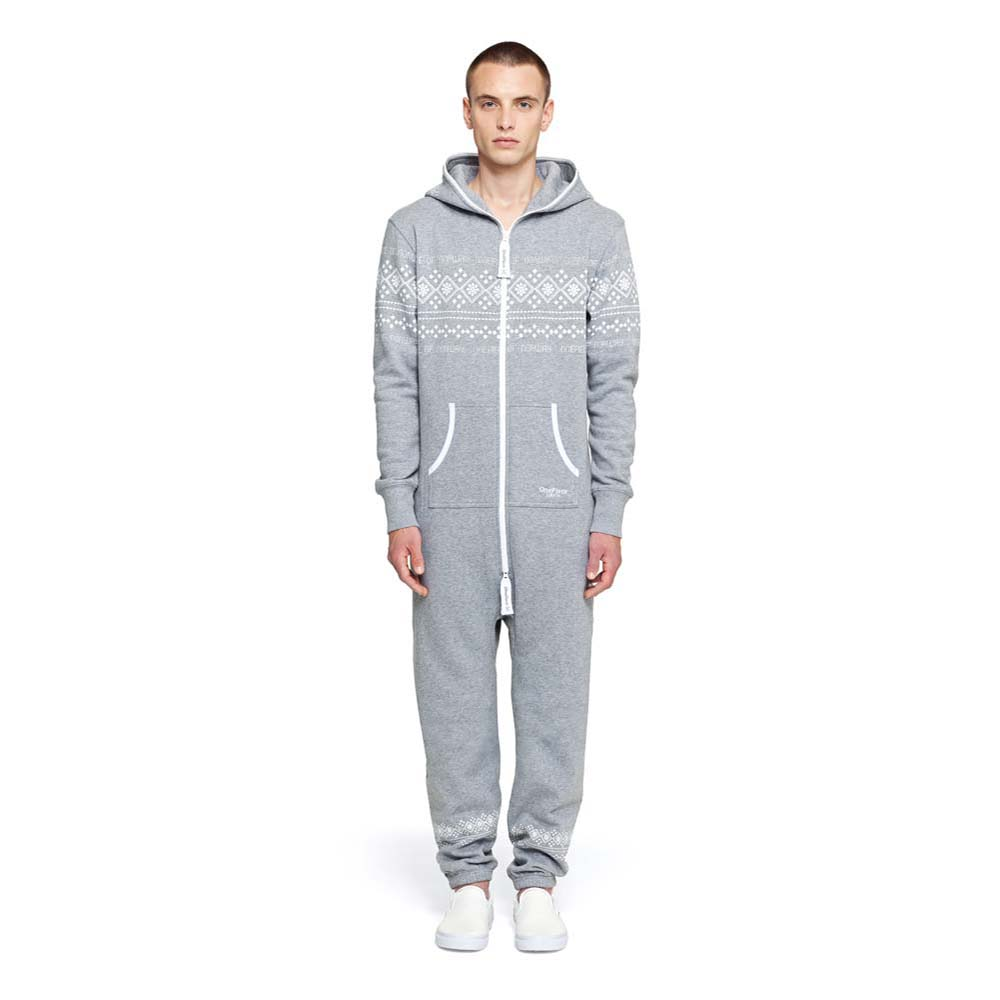 Onepiece Lusekofte Jumpsuit buy and offers on Dressinn