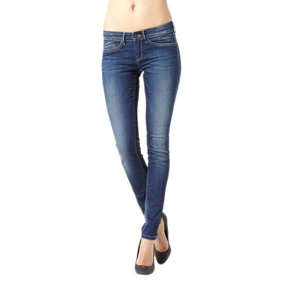 Pepe jeans Pixie L28