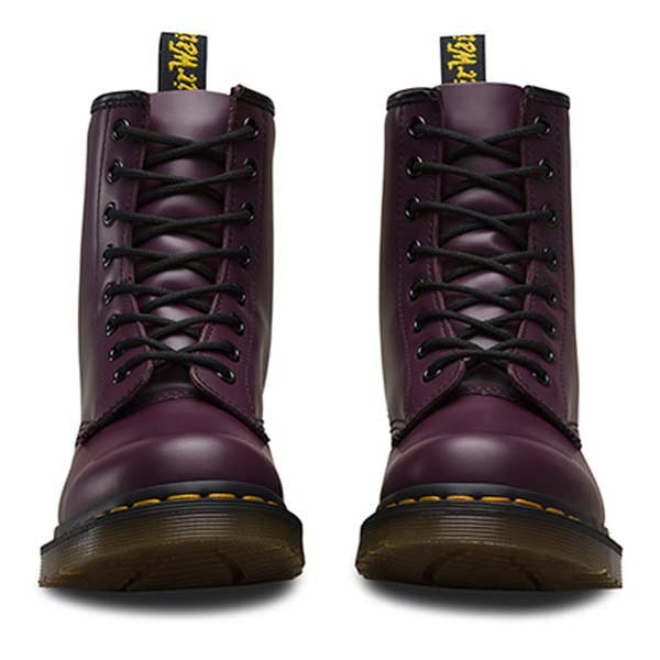Dr martens 1460 W 8 Eye Smooth