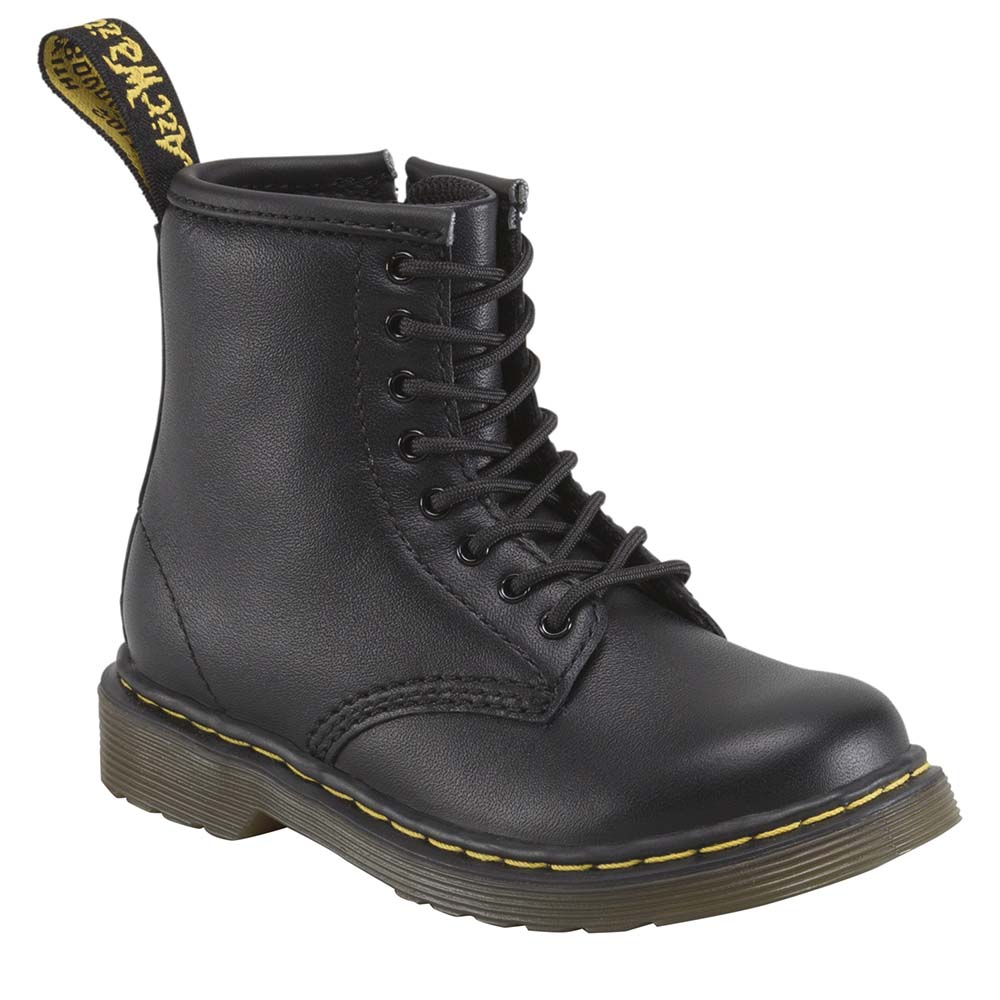Dr martens Brooklee Lace Softy T