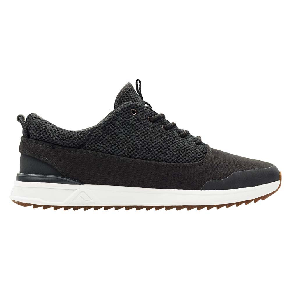 c017de5684a Reef Rover Low XT Black buy and offers on Dressinn