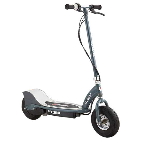 Monopattinos elettricos Razor E300 Electric Scooter