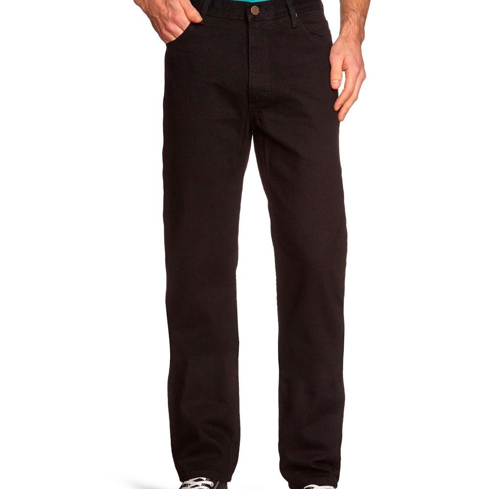 Pantalons Lee Brooklyn Comfort L32