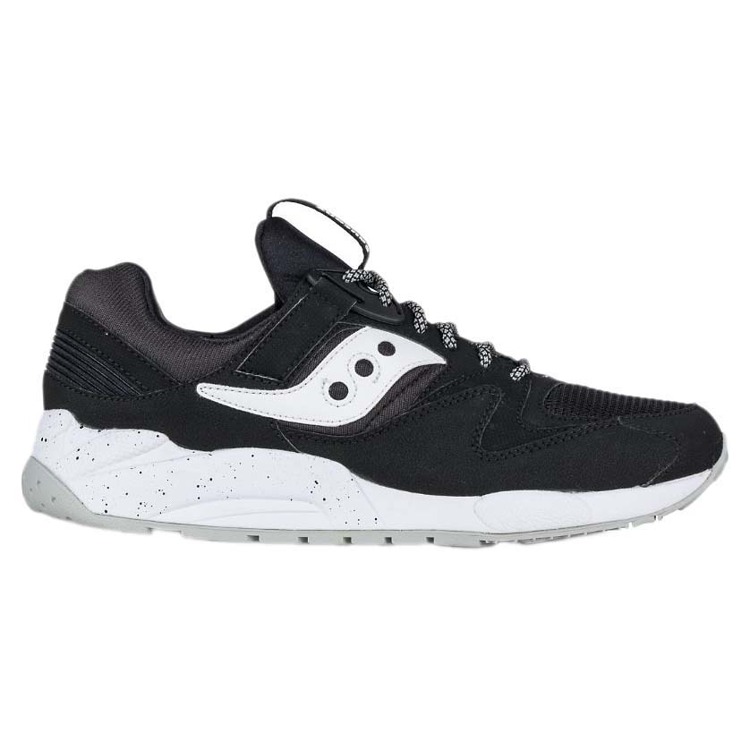 cb68f10be0a2 Saucony originals Grid 9000 buy and offers on Dressinn