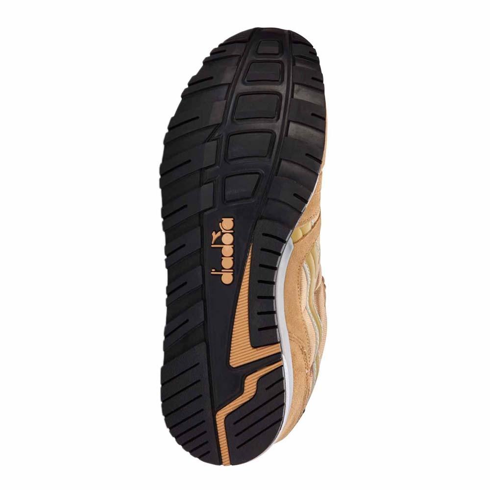 Zapatillas Diadora N9000 Nyl Ii
