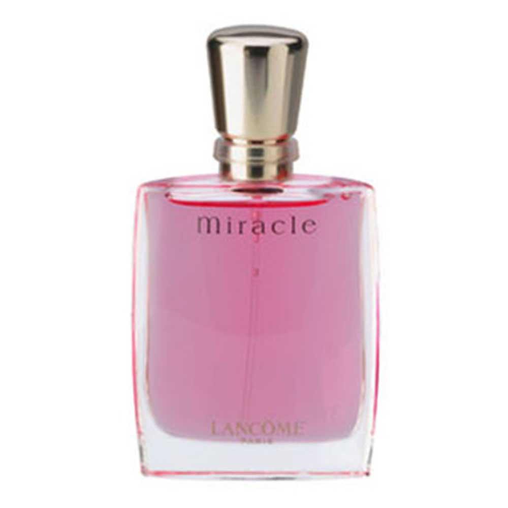 Perfumes femininos Lancome Miracle 50 Ml