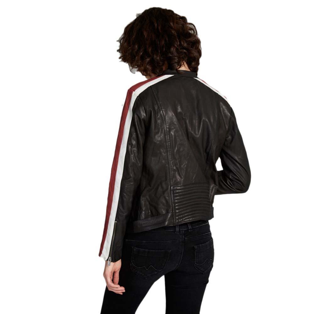 jackets-norton-speedway