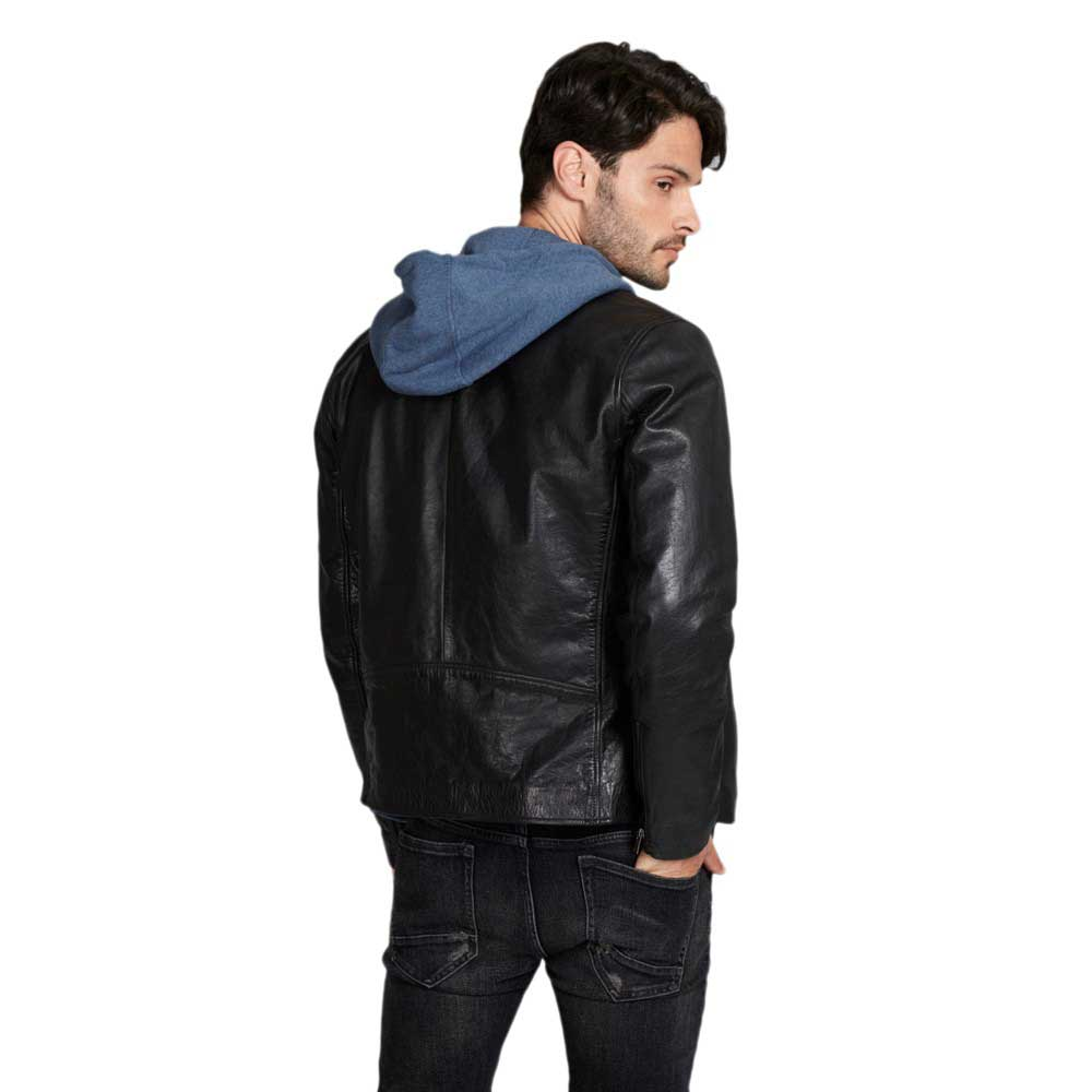 jackets-norton-commando