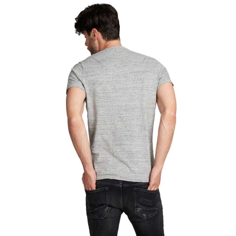 t-shirts-norton-murrey