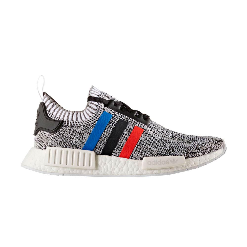 finest selection 4d0a7 7c508 adidas originals NMD R1 PK buy and offers on Dressinn