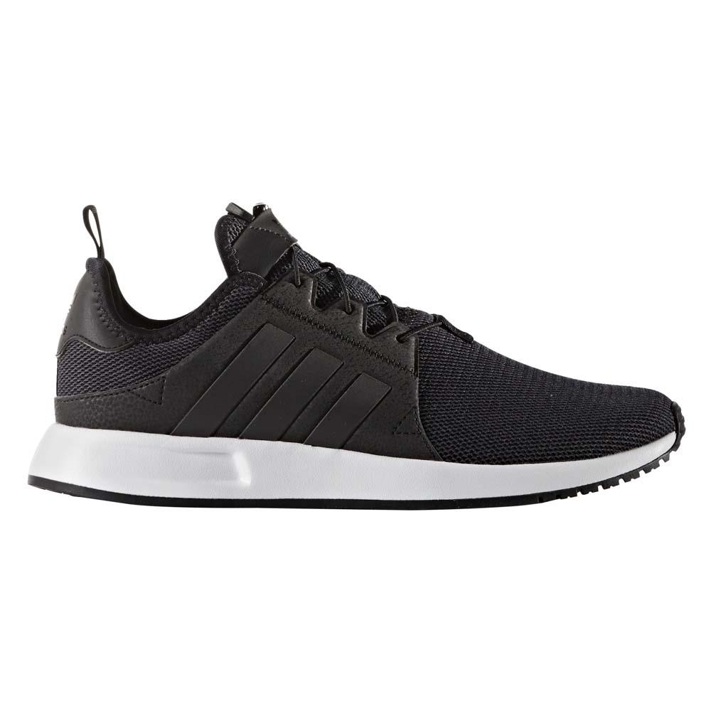 Adidas Originalsx Plr Sortie D'usine Rabais Manchester Grande Vente Sortie particulier HxfWAL