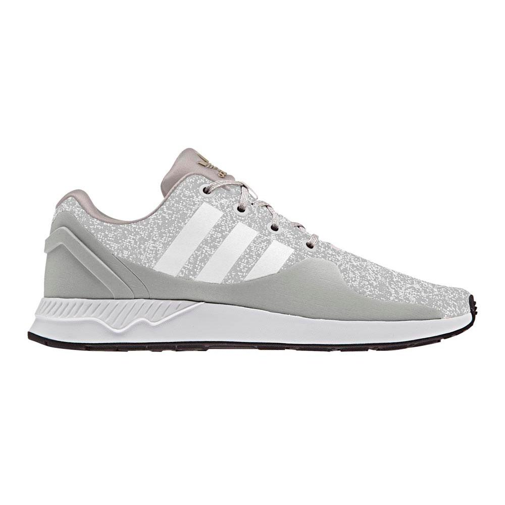 c4a5b4e05f715 adidas originals ZX Flux ADV Tech Bounce , Dressinn