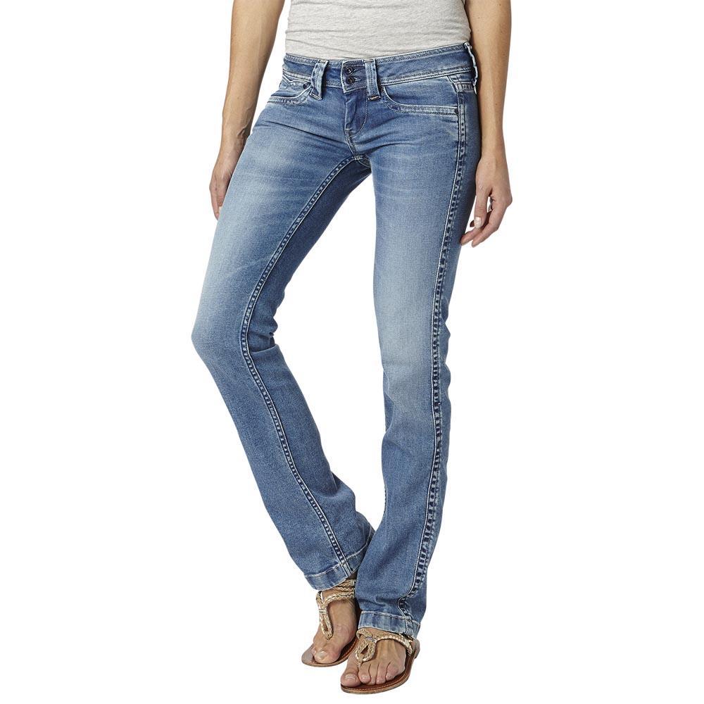 Banji On Offers Jeans And Pepe Buy Dressinn L34 On80wkXP