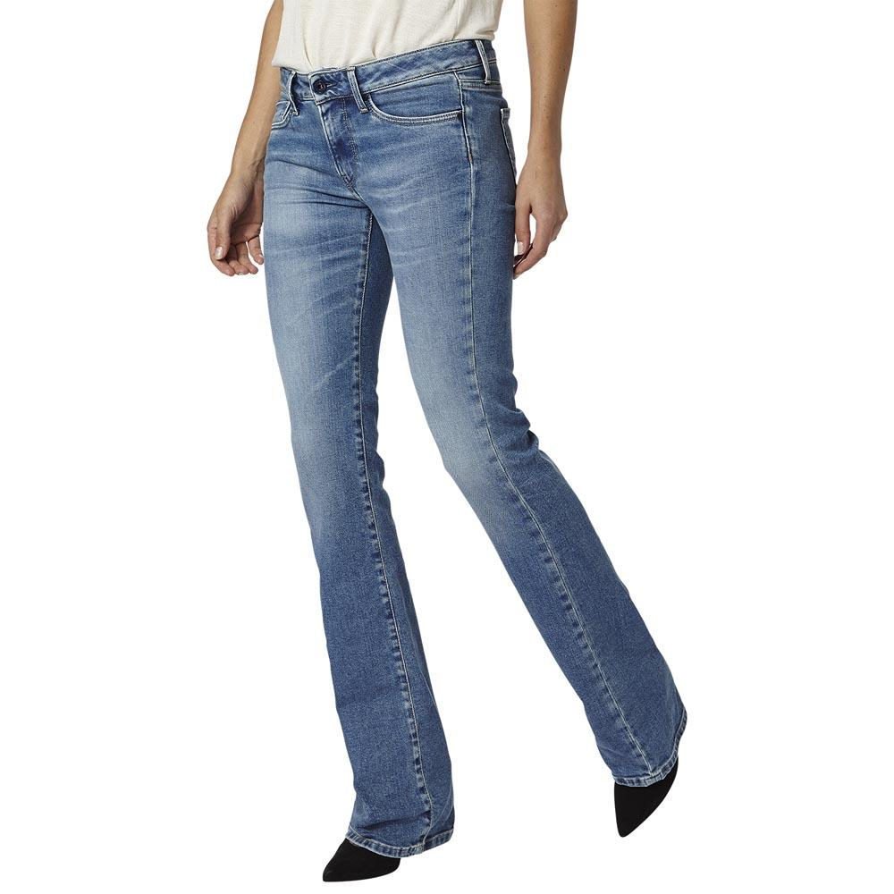 professionelles Design schönen Glanz bester Service Pepe jeans Piccadilly L32