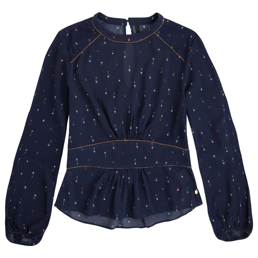 Pepe jeans Louise buy and offers on Dressinn d086b49b4a1