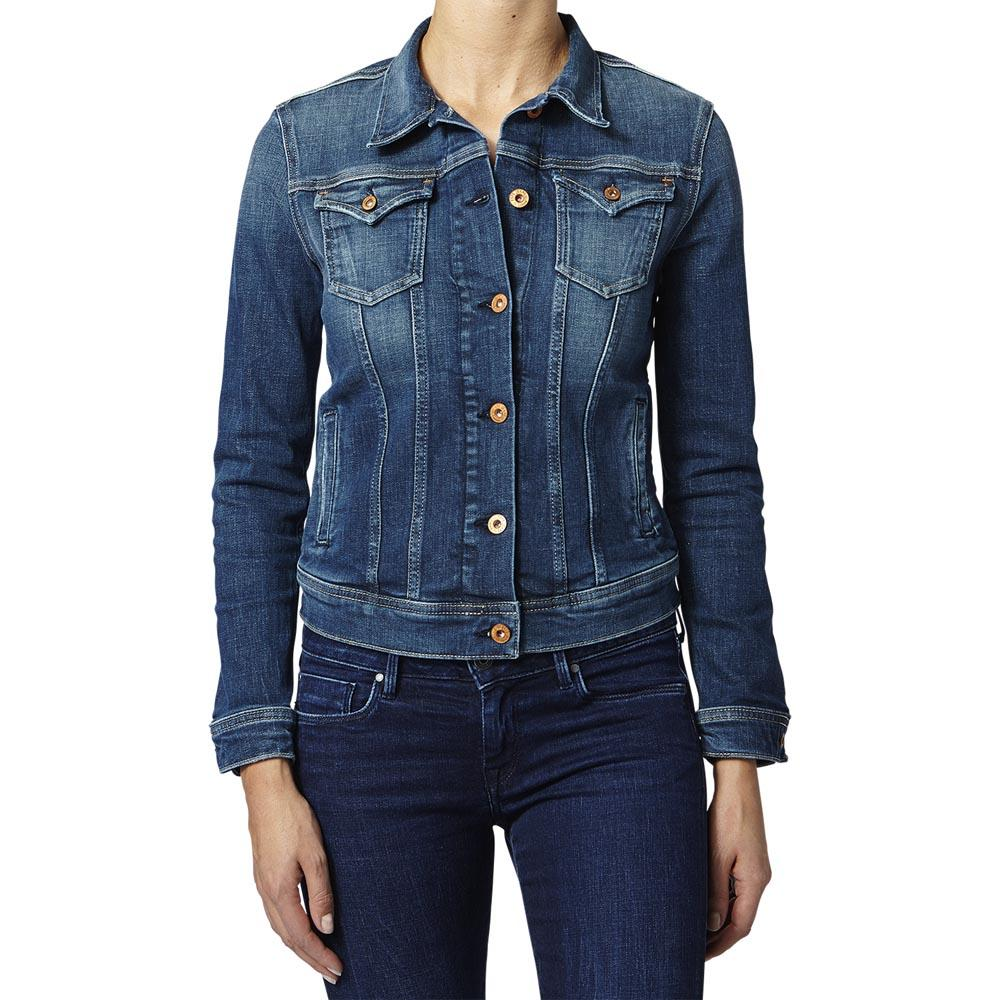 Pepe jeans Thrift buy and offers on Dressinn 0b64a85c0