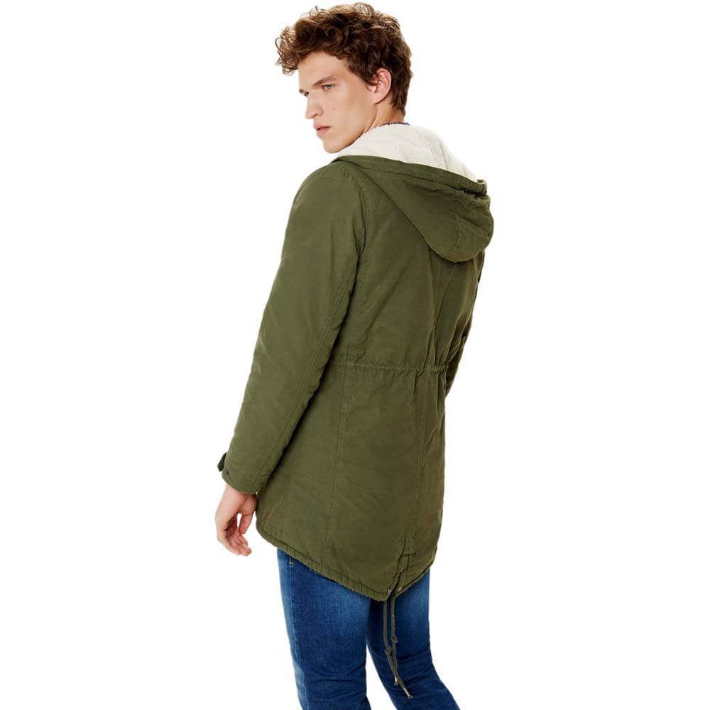 quality design 75389 c1a0a Pepe jeans Cadogan buy and offers on Dressinn