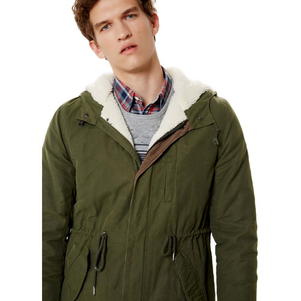 quality design bf2ae d79b0 Pepe jeans Cadogan buy and offers on Dressinn