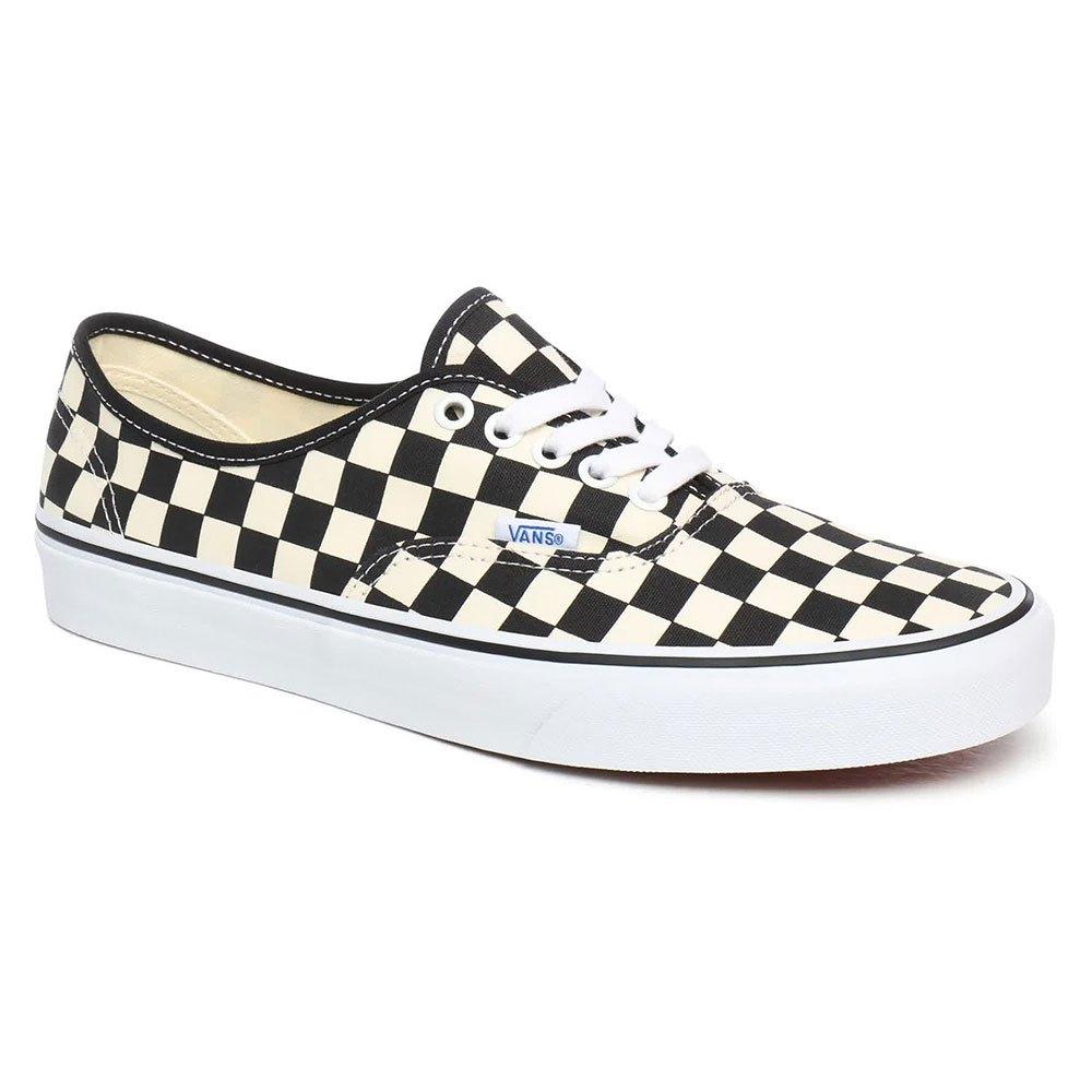 Sneakers Vans Ua Authentic Golden Coast 120