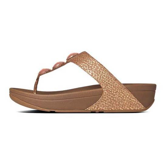 infradito-fitflop-petra