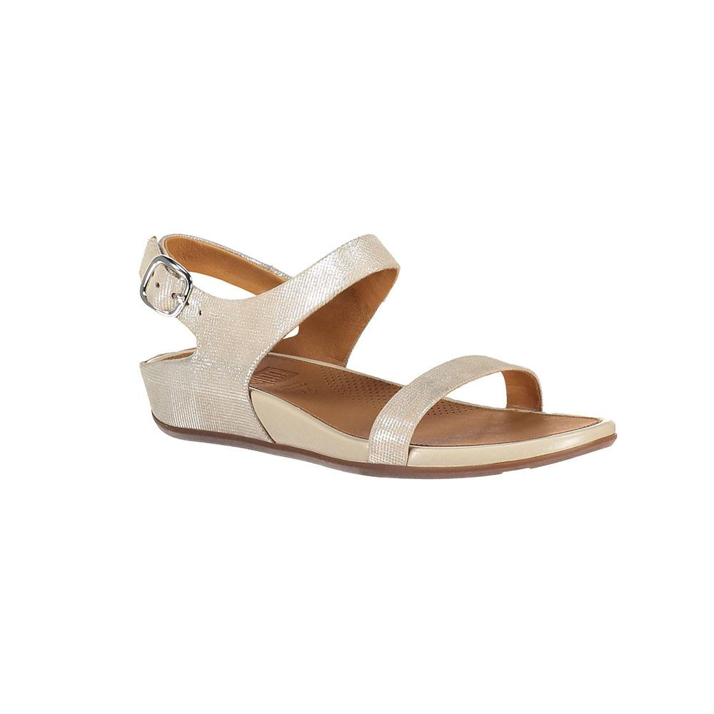 Offers Fitflop Sandal Brown On Banda Buy And Opul Dressinn BWxdQeErCo