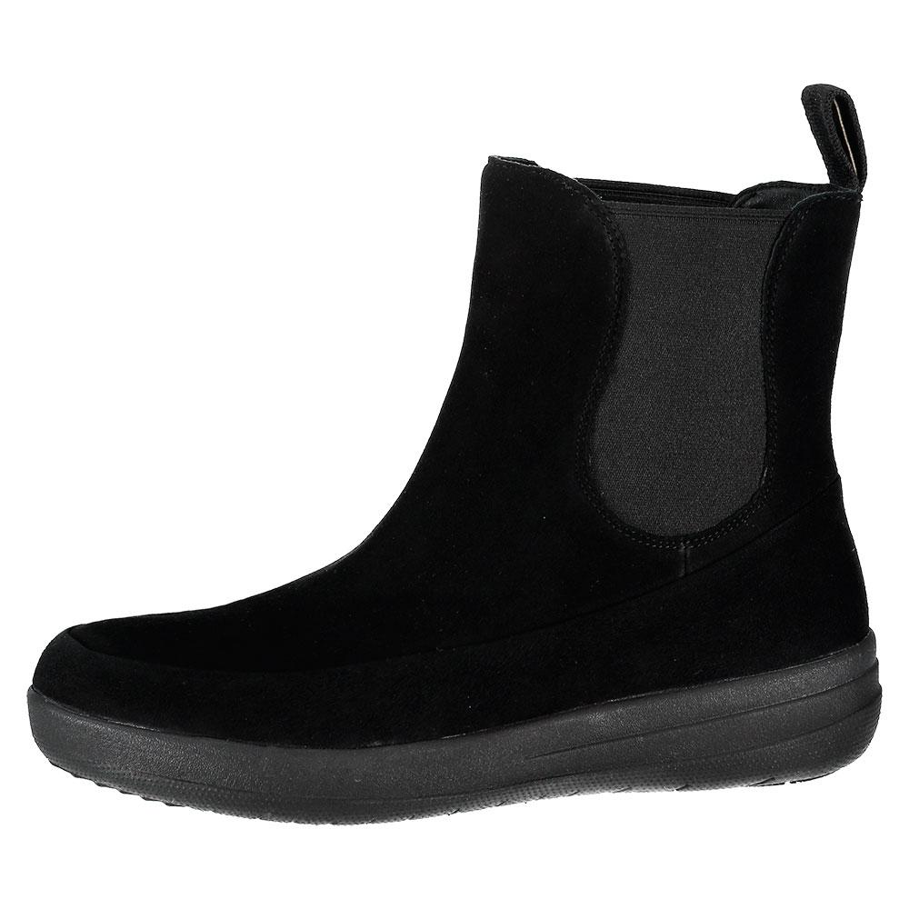 quality products latest discount discount collection Fitflop FF Lux Chelsea Boot