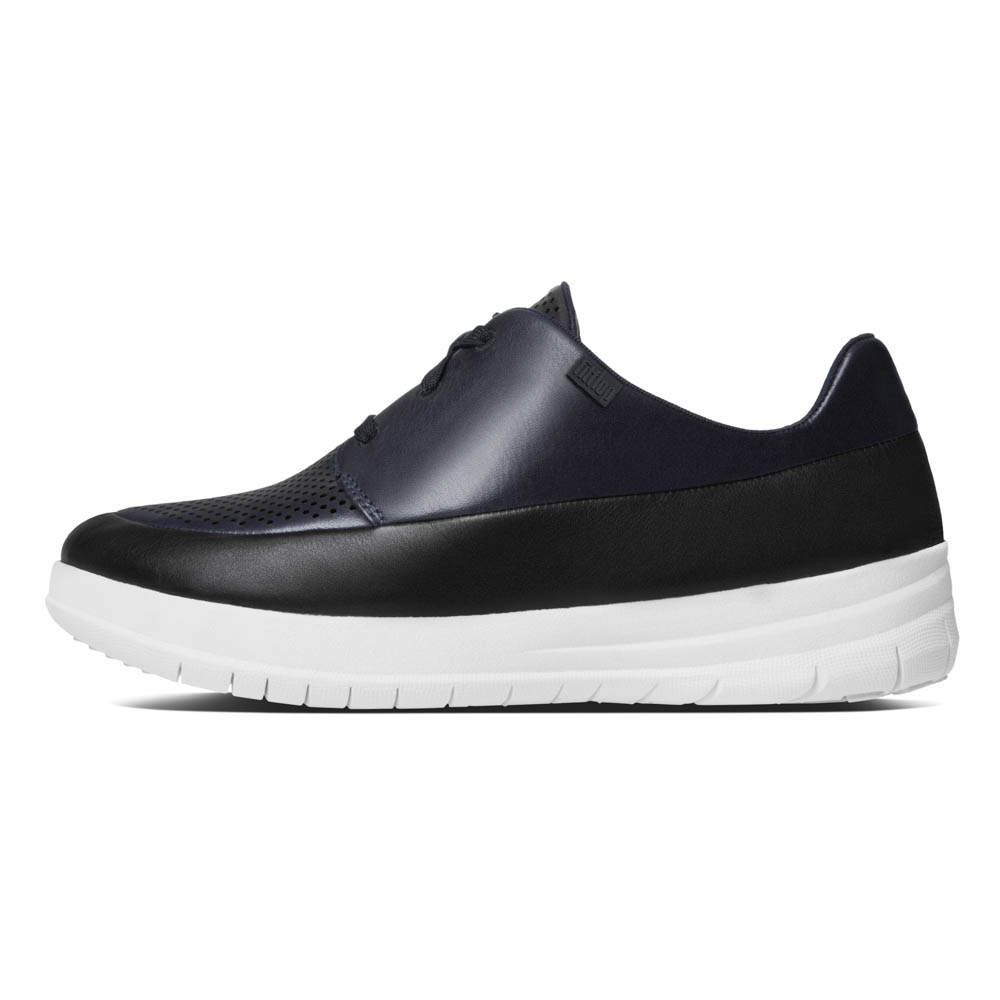 Fitflop Sporty Pop Softy Sneakers