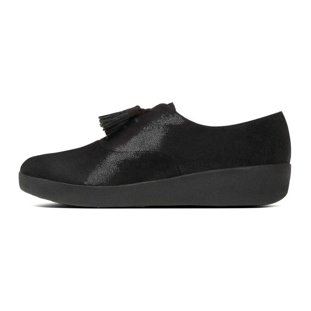 Fitflop Classic Tassel Superoxfords