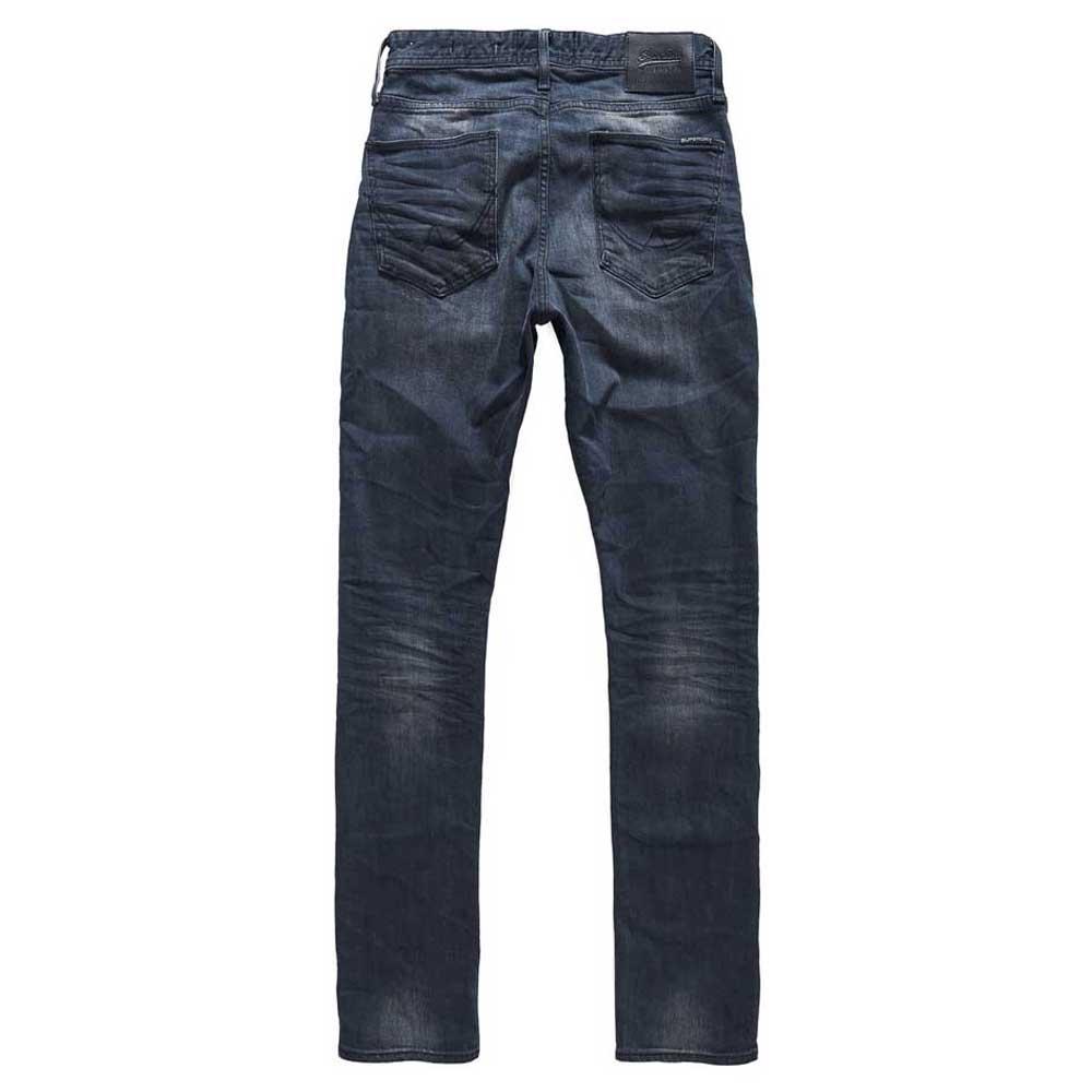 pantaloni-superdry-corporal-slim-l30