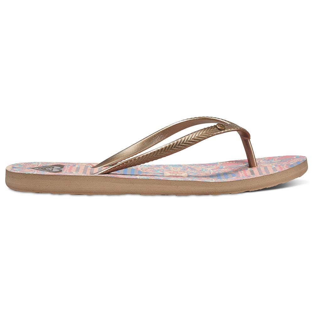 Roxy Bermuda Sandal QBHktje6