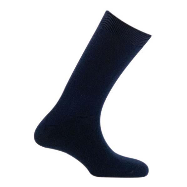 calzini-mund-socks-liso