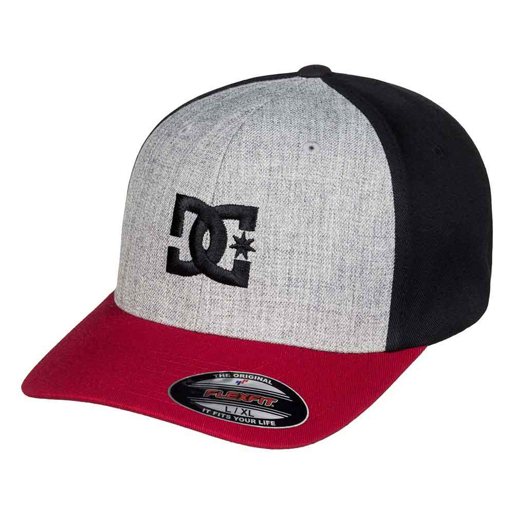 ab7537297c5 Dc shoes Cap Star 2 Hat buy and offers on Dressinn