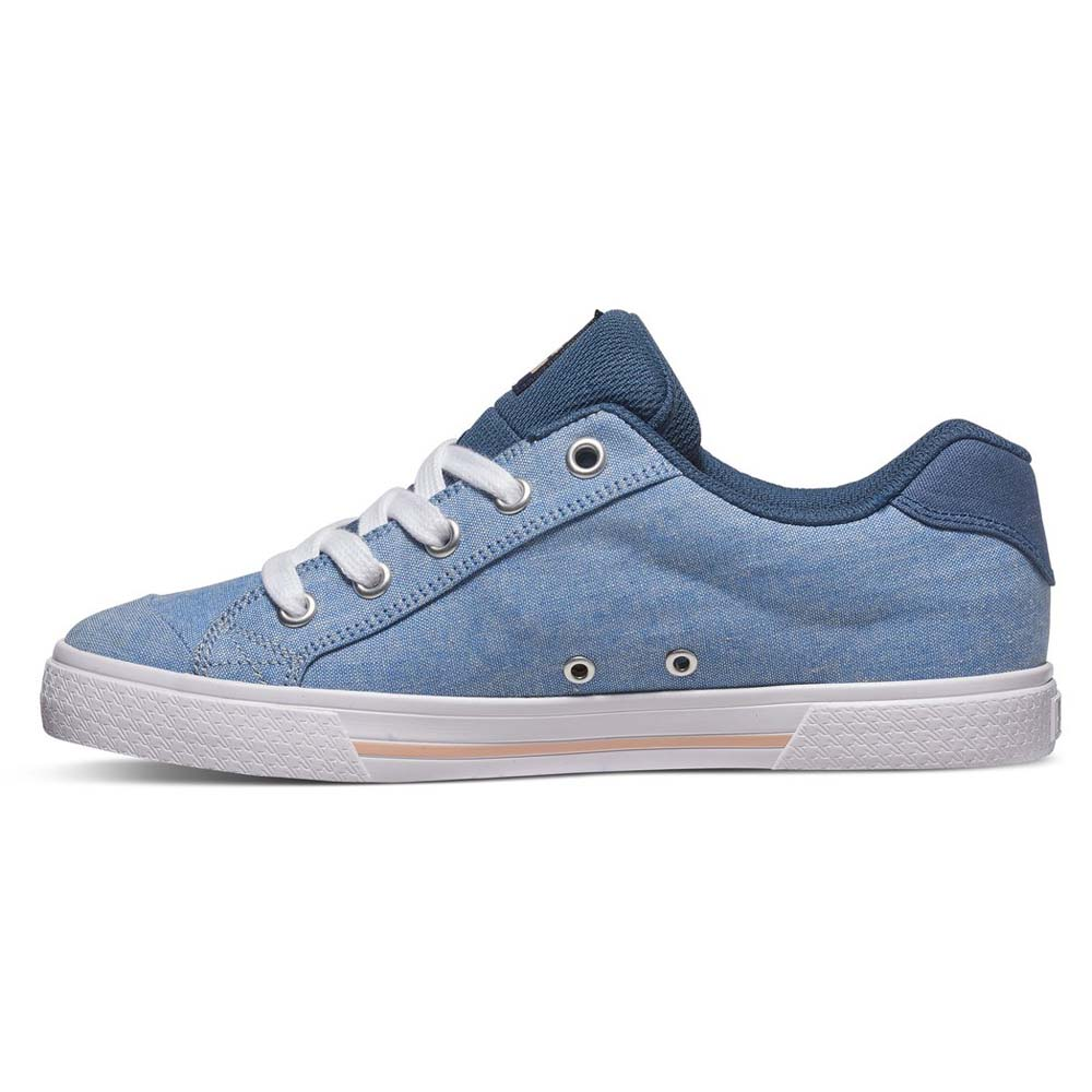 dc shoes chelsea
