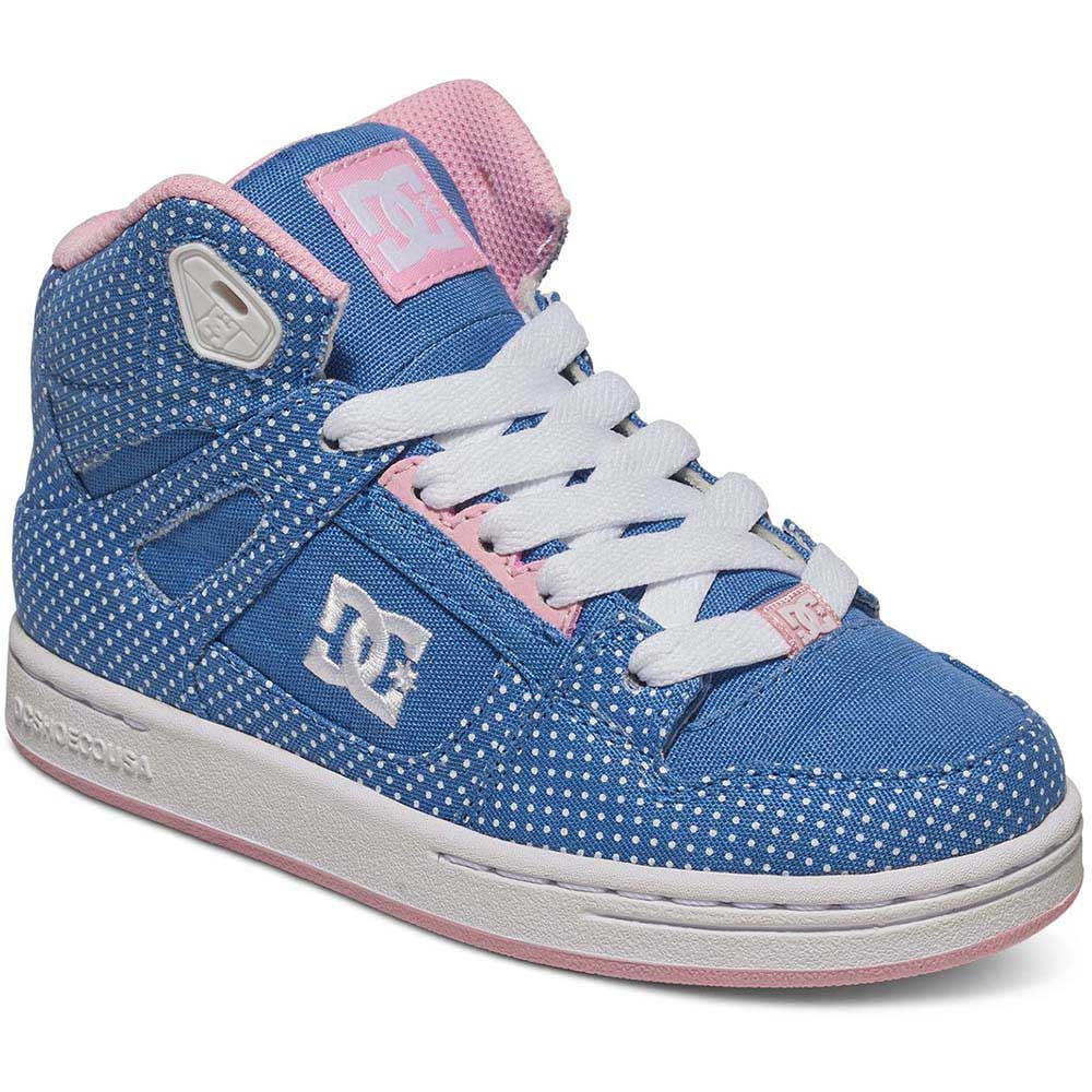 Dc shoes Rebound Tx Se buy and offers on Dressinn 8dc208346ac