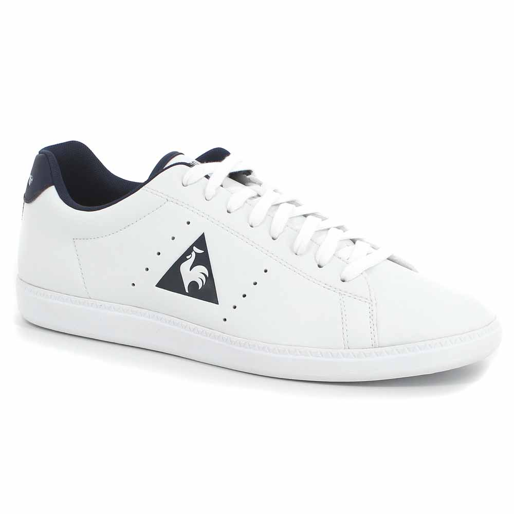 Le coq sportif Courtone S Lea buy and offers on Dressinn
