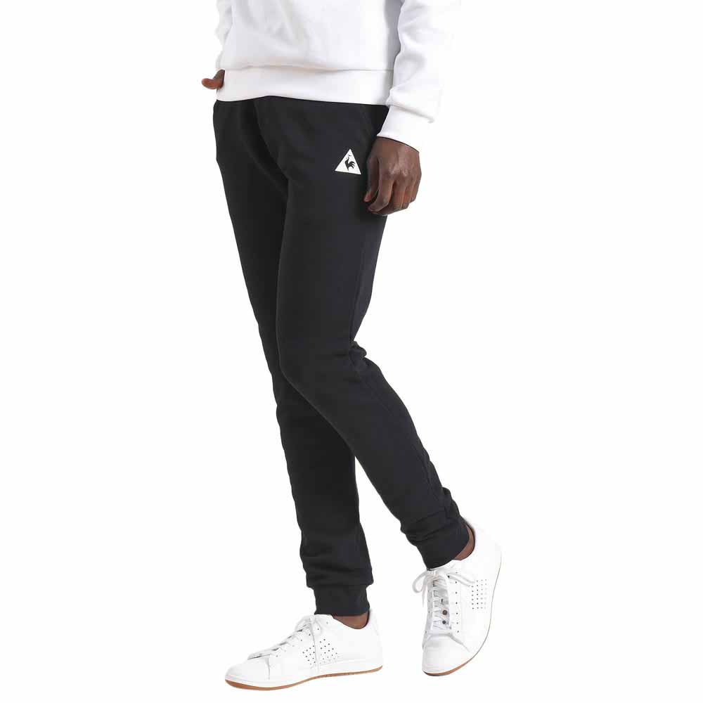 891db23ad84 Le coq sportif Sp Pant Slim buy and offers on Dressinn