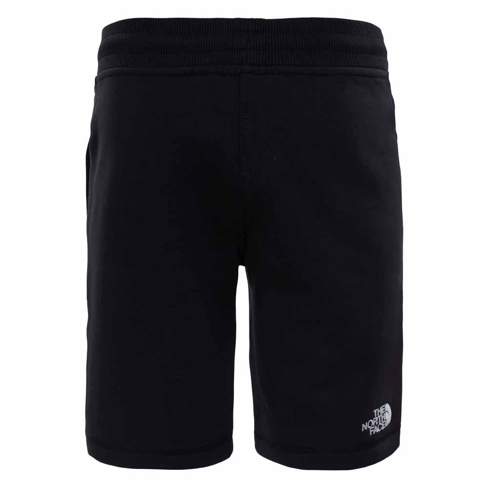 Pantalons The-north-face Fleece Short