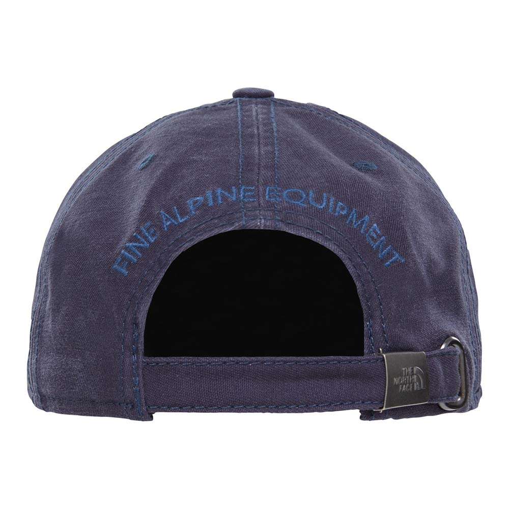 Casquettes et chapeaux The-north-face 66 Classic Hat