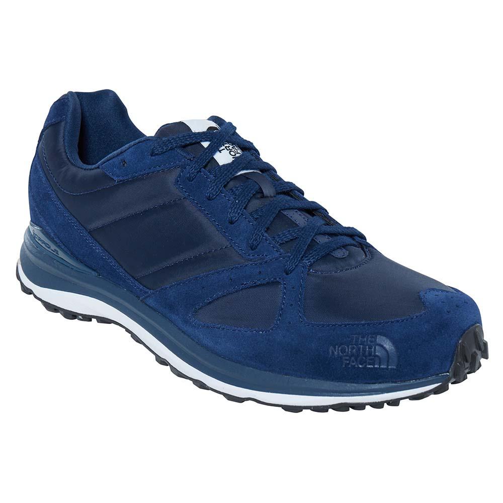 Traverse Tr Men S Fashion Shoes
