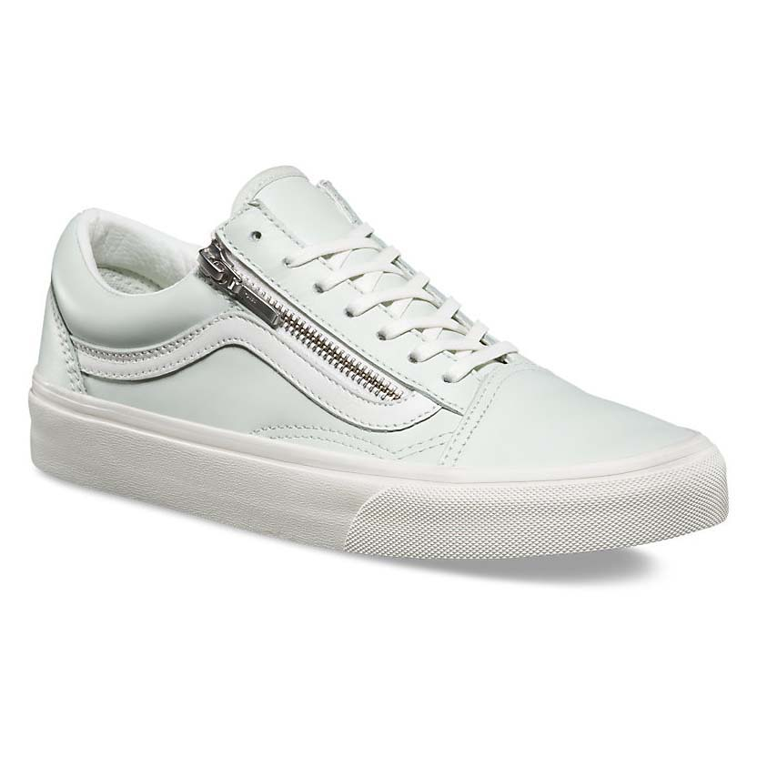 vans old skool zip sklep