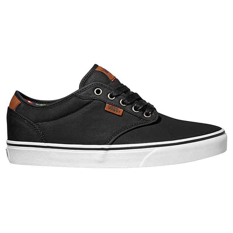 vans mn atwood