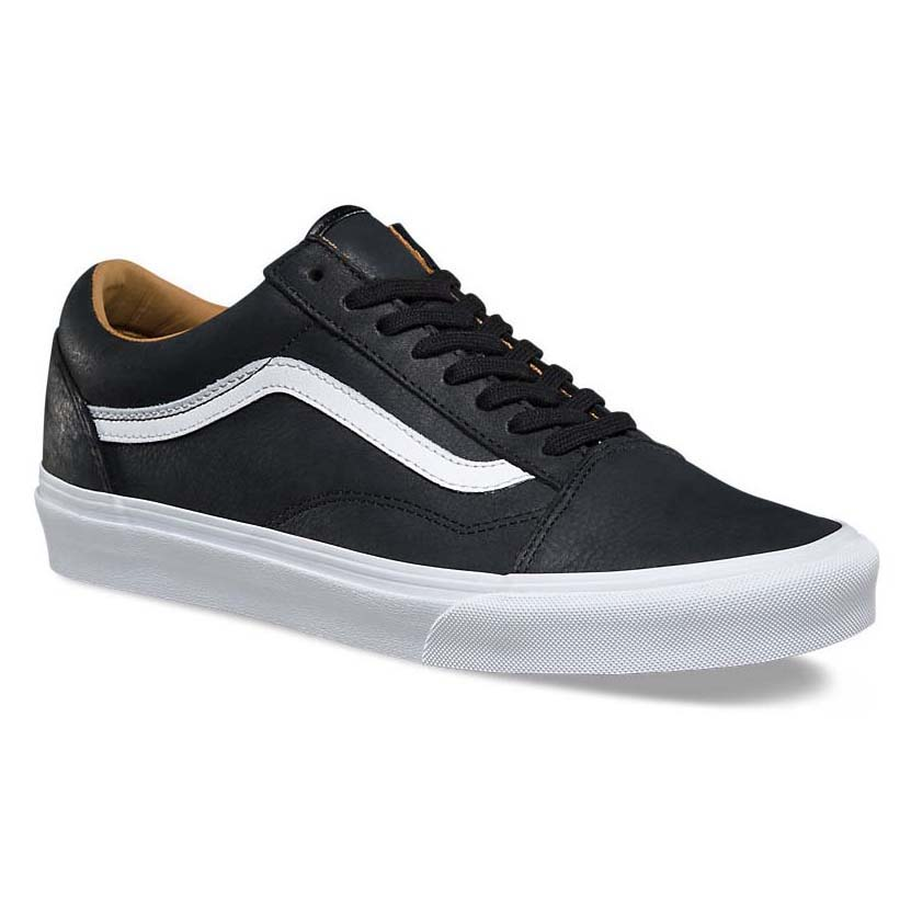 Vans Ua Old Skool buy and offers on Dressinn 92a9c793e30