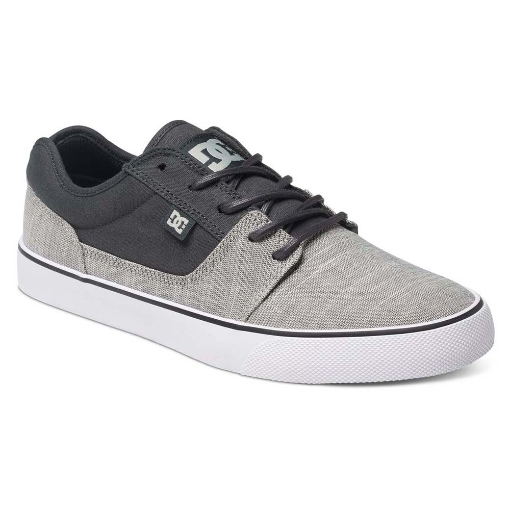 484cd852dd2b1 Dc shoes Tonik Tx Se Grey buy and offers on Dressinn