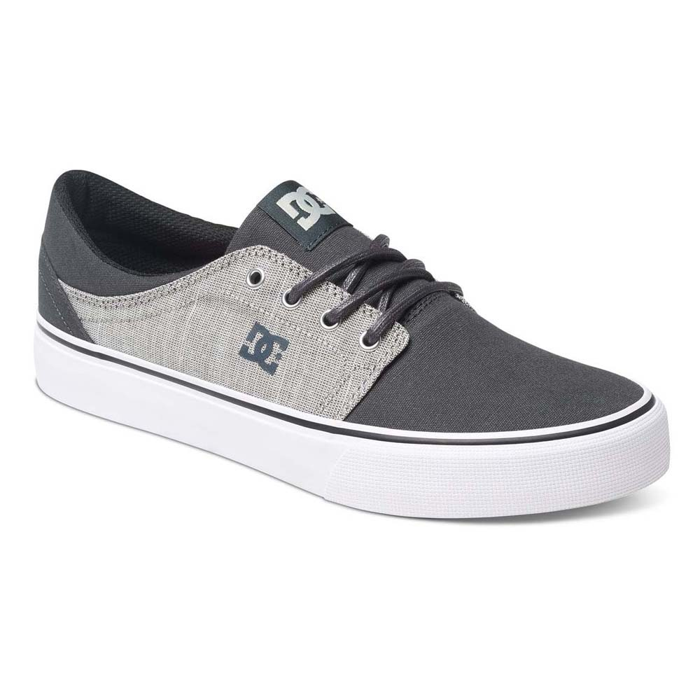 Avis Taille Dc Shoes