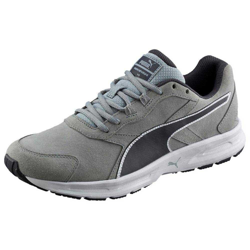Sneakers Puma Descendant V3 Suede