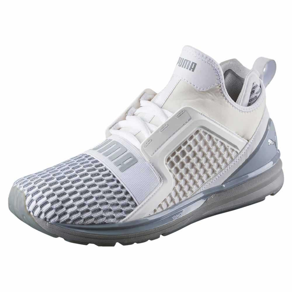 buy online 329cb 83bfe Puma Ignite LimitlESS Colorblock buy and offers on Dressinn
