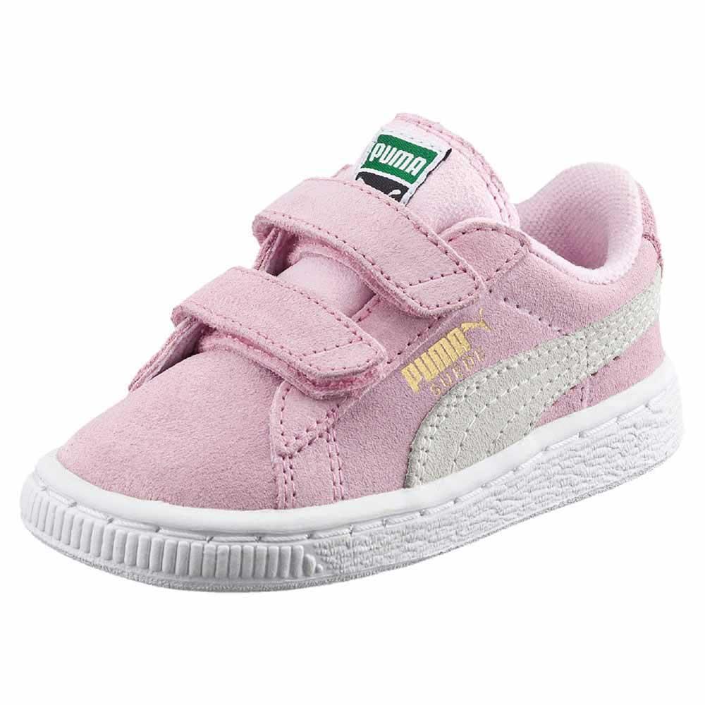 Puma ST Runner SD V Infant buy and offers on Runnerinn