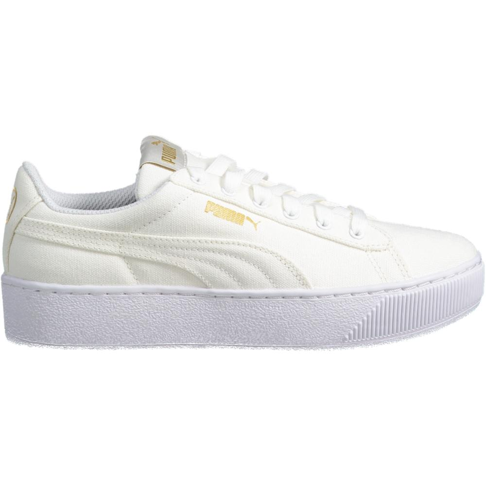 f8e65ea1c846 Puma Vikky Platform CV buy and offers on Dressinn