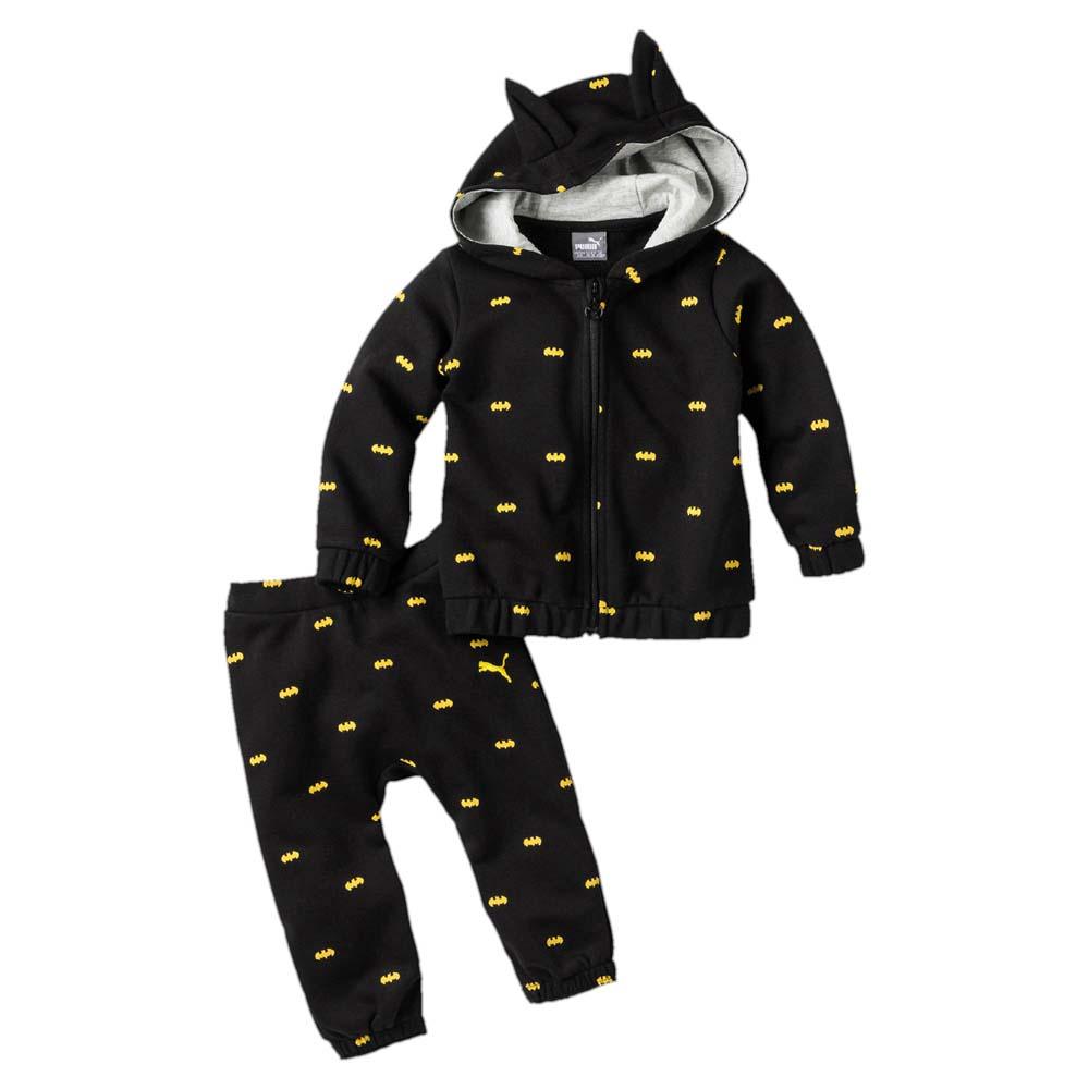 Puma Batman Pants kjøp og tilbud, Dressinn Bukser