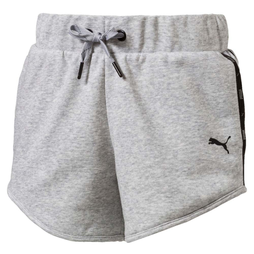 Puma Sportstyle Training Sweat Short Pants